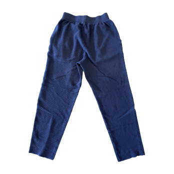 Adult Thermal Pant, Midnight