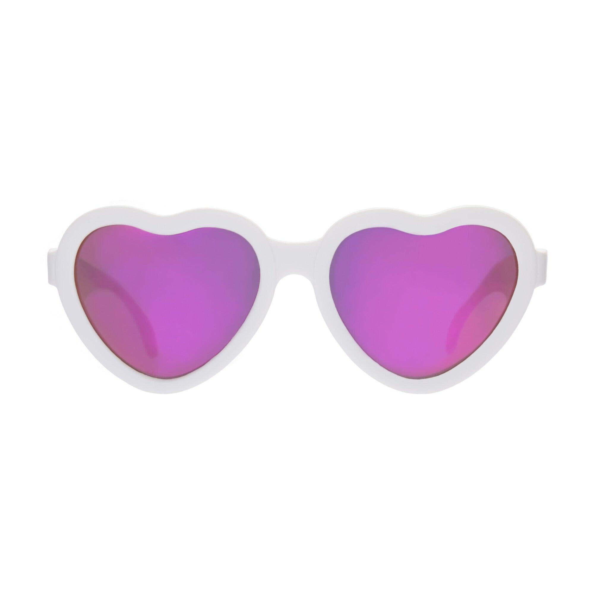 The Sweetheart Sunglasses