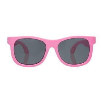 Navigator Think Pink! Sunglasses