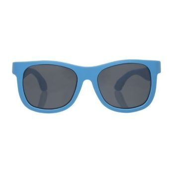 Navigator Blue Crush Sunglasses