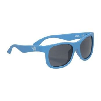 Navigator Blue Crush Sunglasses