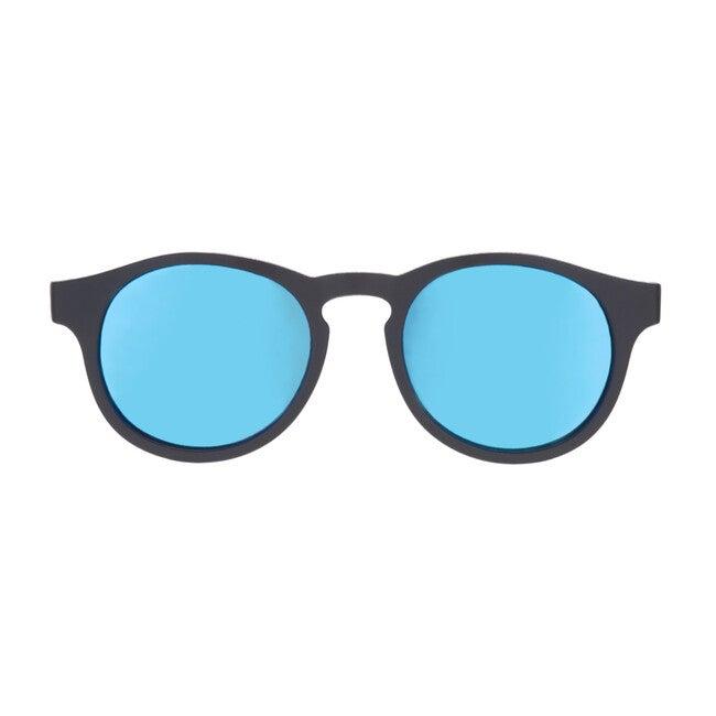The Agent Sunglasses