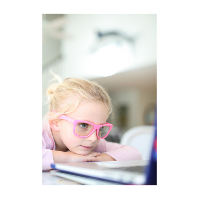 Babiators Sun & Screen Gift Set, Think Pink!
