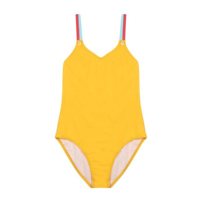 Lisa One Piece Swimsuit, Sun