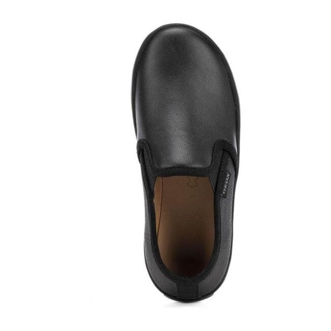 Kilwi Sneakers, Black