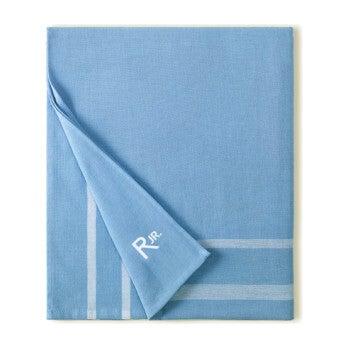 JR. Miramar Beach Towel, River