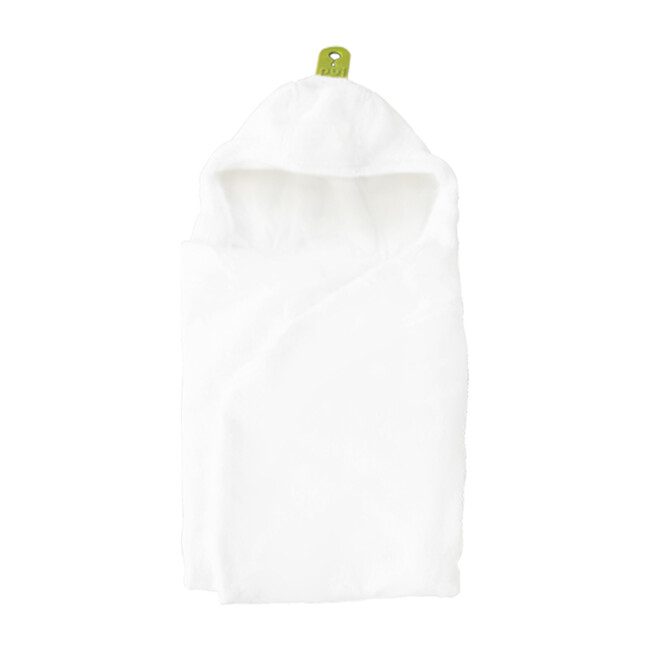 Big Hug Hooded Towel