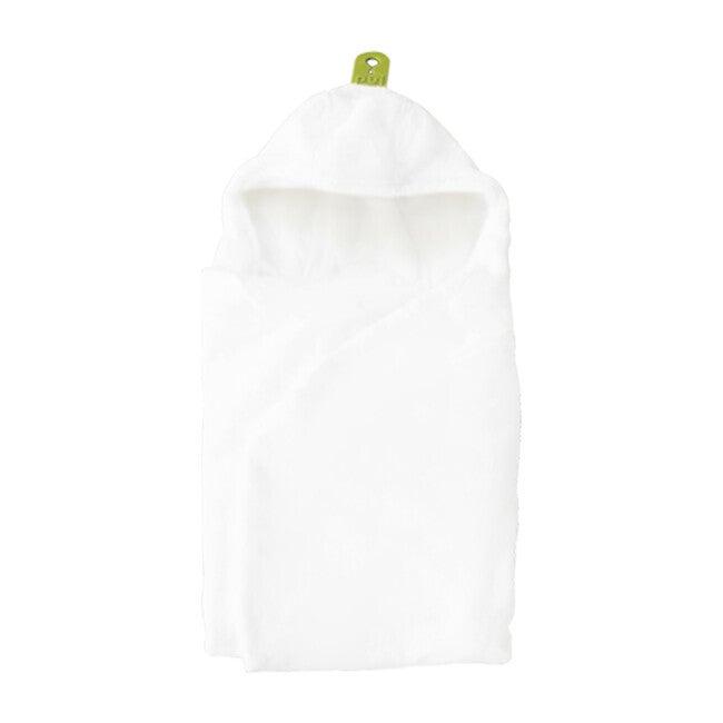 Big Hug Hooded Towel - Towels - 1