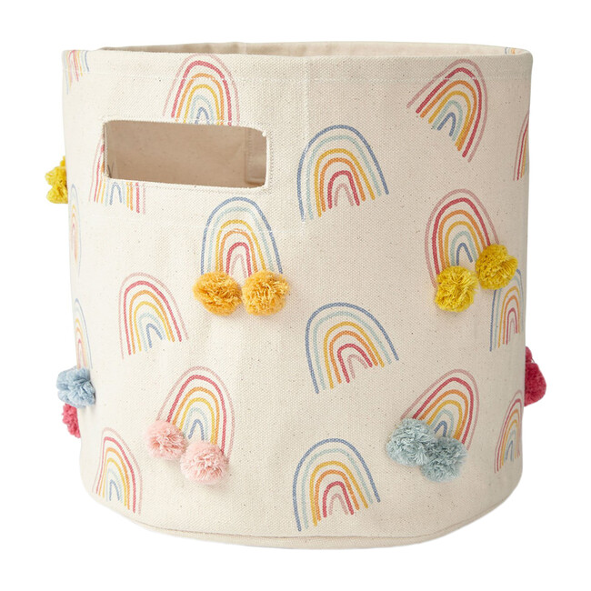 Rainbows Pint, Multi