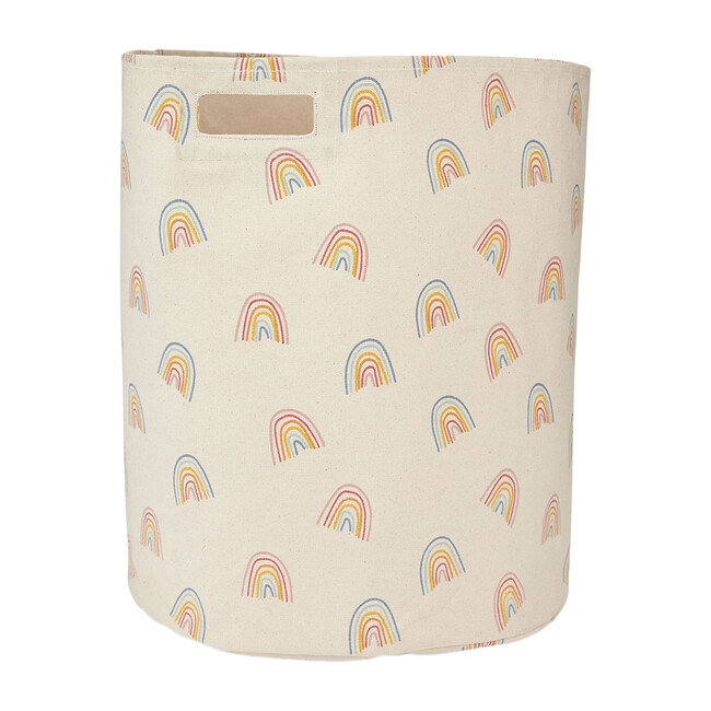 Rainbows Hamper, Multi