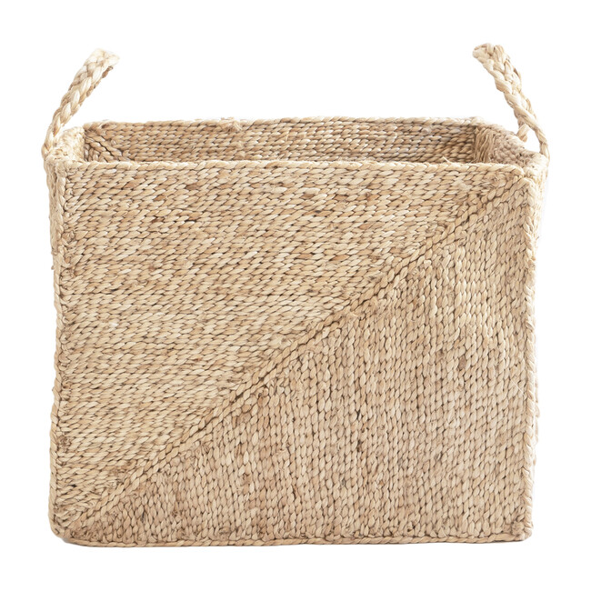 Allora Diagonal Medium Basket