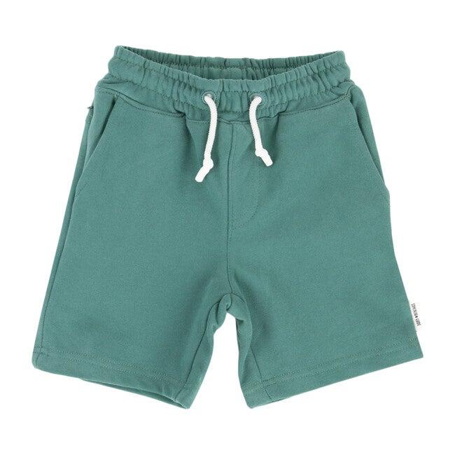 Trio Shorts, Marine
