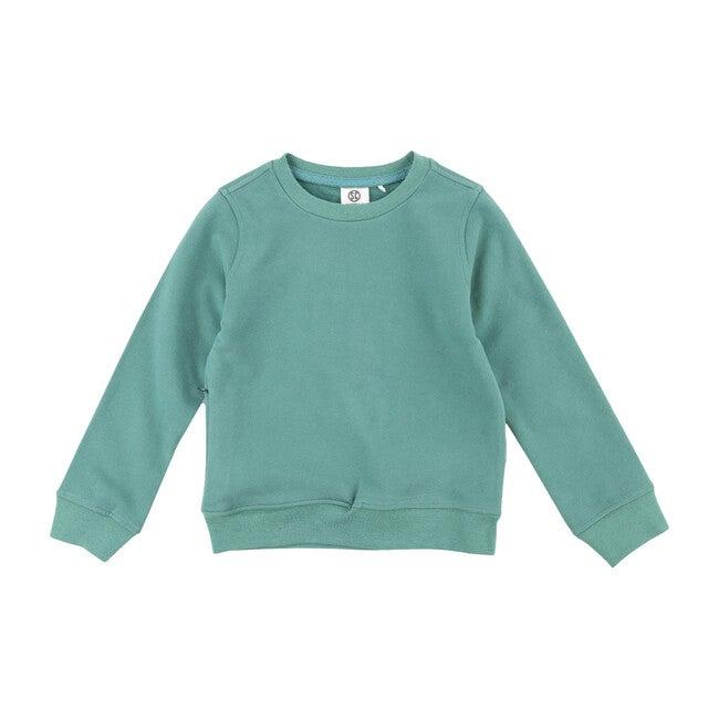 Institute Sweatshirt, Marine