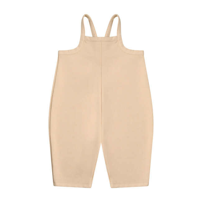 Pebble Dungarees