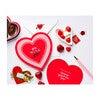 Positive Valentine Message Cards - Paper Goods - 2