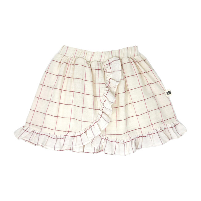 Vera Skirt, San Valentin