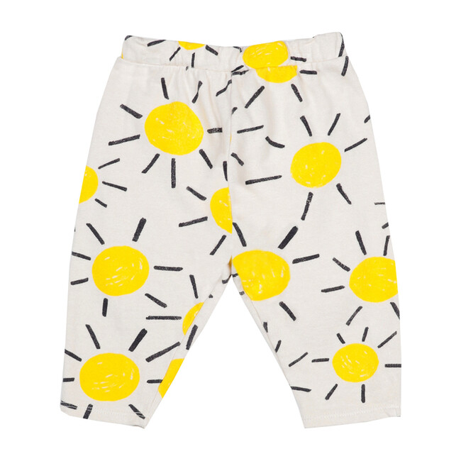 Sun All Over Jogging Pants