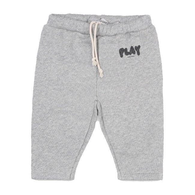 Play Jogging Pants