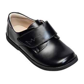 Velcro E-Boy, Black