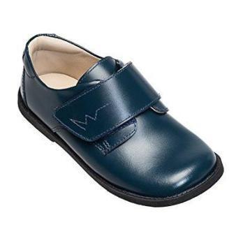 Velcro E-Boy, Navy