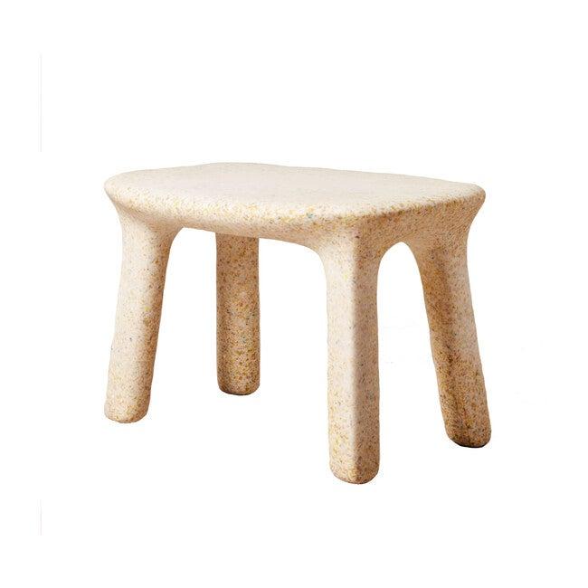 Luisa Table, Vanilla