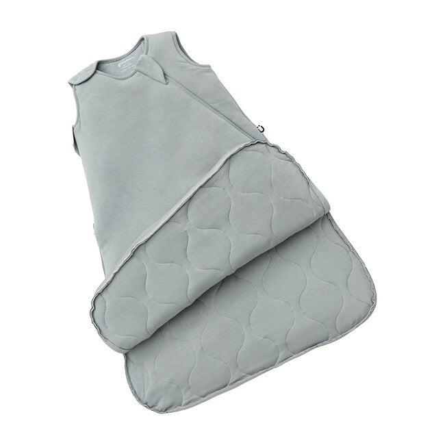 Sleep Bag Premium Duvet (1 TOG), Sage