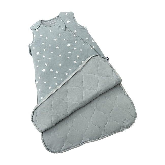 Sleep Bag Premium Duvet (1 TOG), Shine