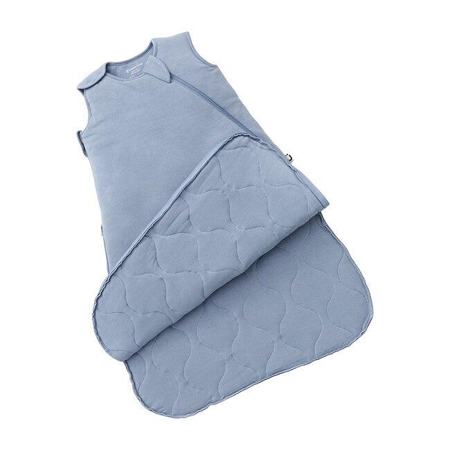 Sleep Bag Premium Duvet (1 TOG), Denim Blue