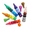 Finger Crayons - Arts & Crafts - 2