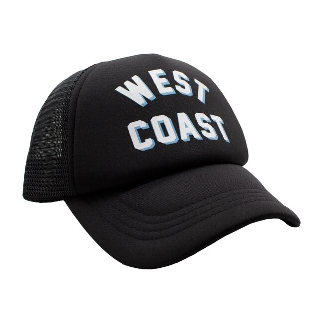 West Coast Hat