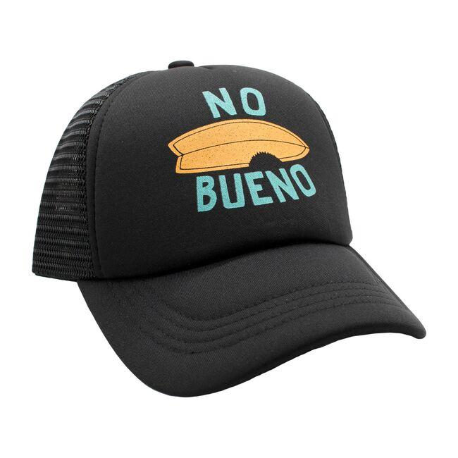 No Bueno Hat
