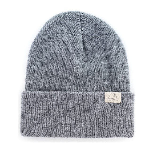 Stone Youth/Adult Beanie