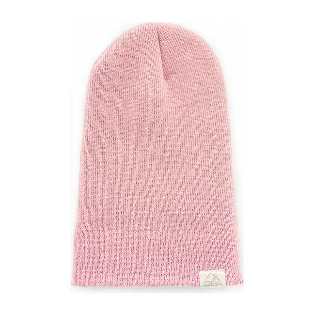Peony Infant/Toddler Beanie