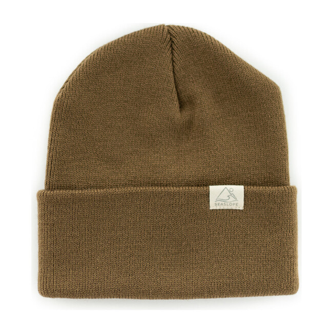 Earth Youth/Adult Beanie