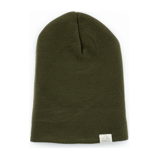 Evergreen Youth/Adult Beanie