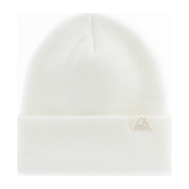 Dove Youth/Adult Beanie