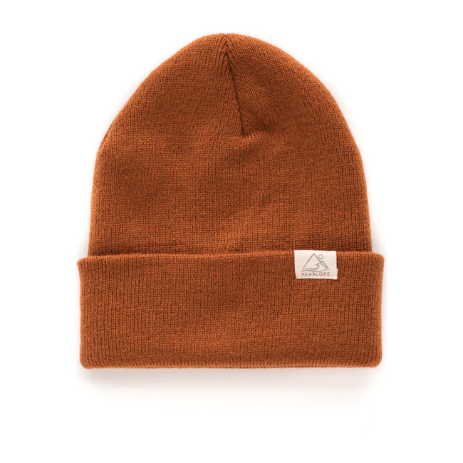 Canyon Youth/Adult Beanie
