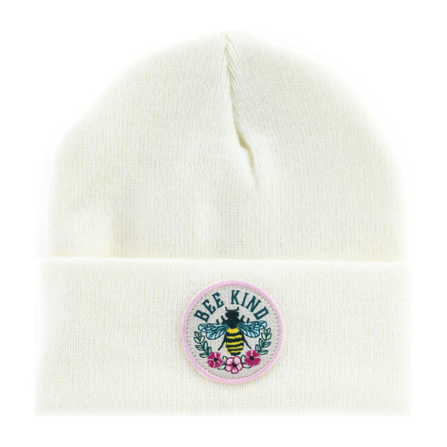 Bee Kind Youth/Adult Beanie