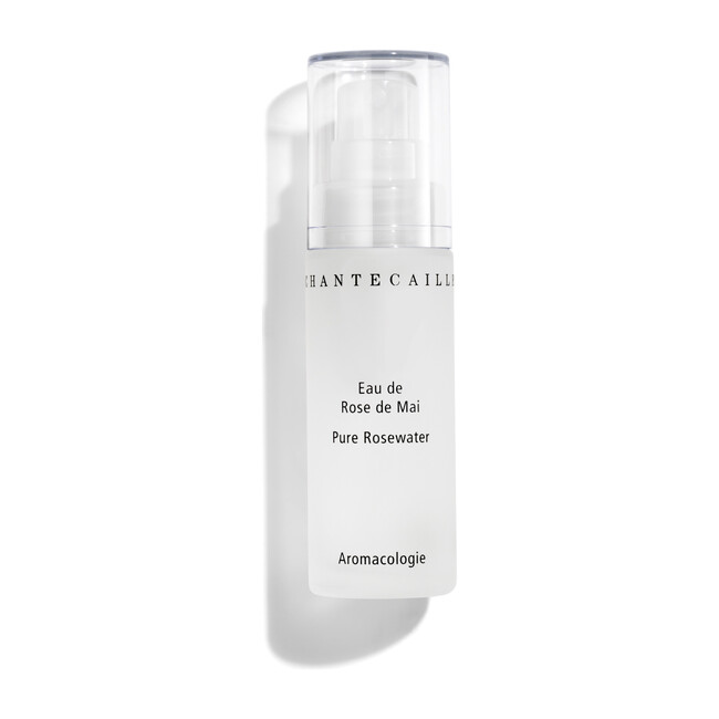 Pure Rosewater - Travel size