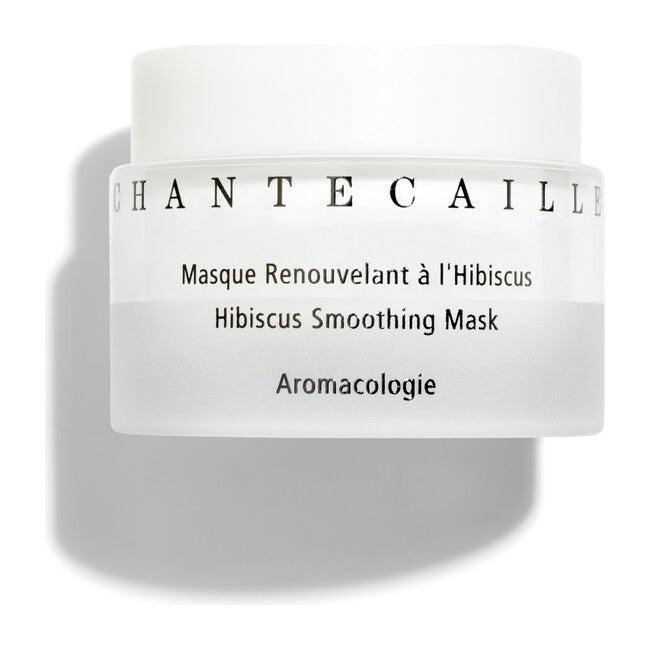 Hibiscus Smoothing Mask