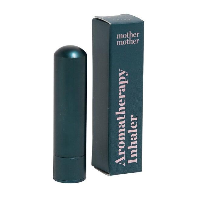 Aromatherapy Inhaler - Nausea Relief