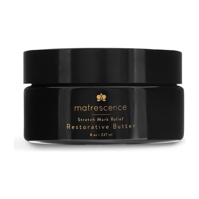 Stretch Mark Relief Restorative Butter