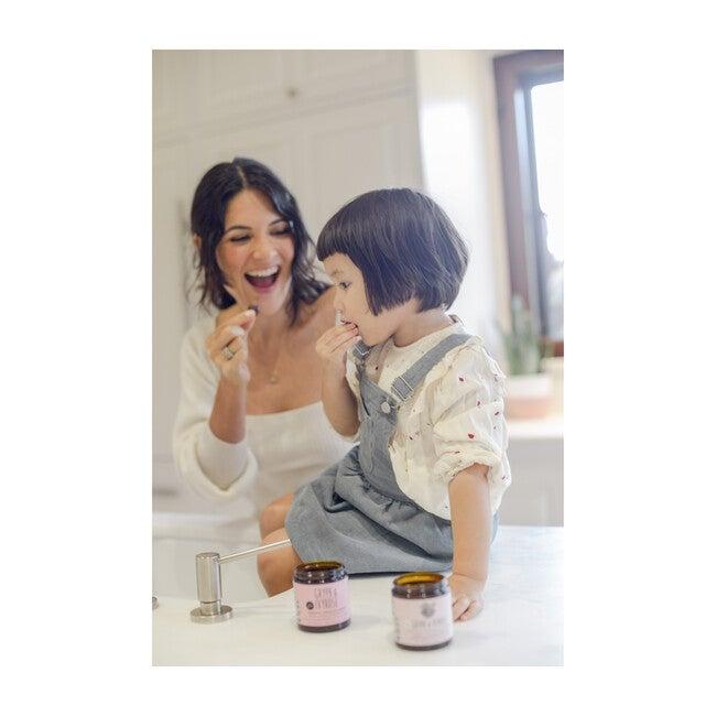 Mommy & Me Probiotics