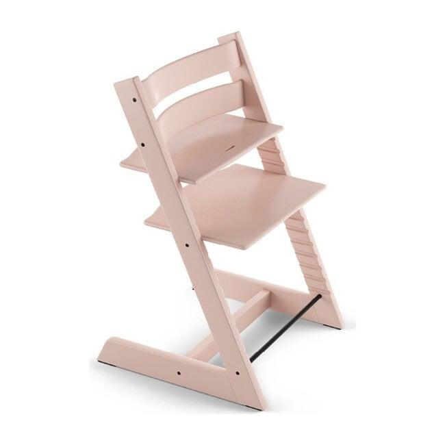 Tripp Trapp® Chair, Serene Pink