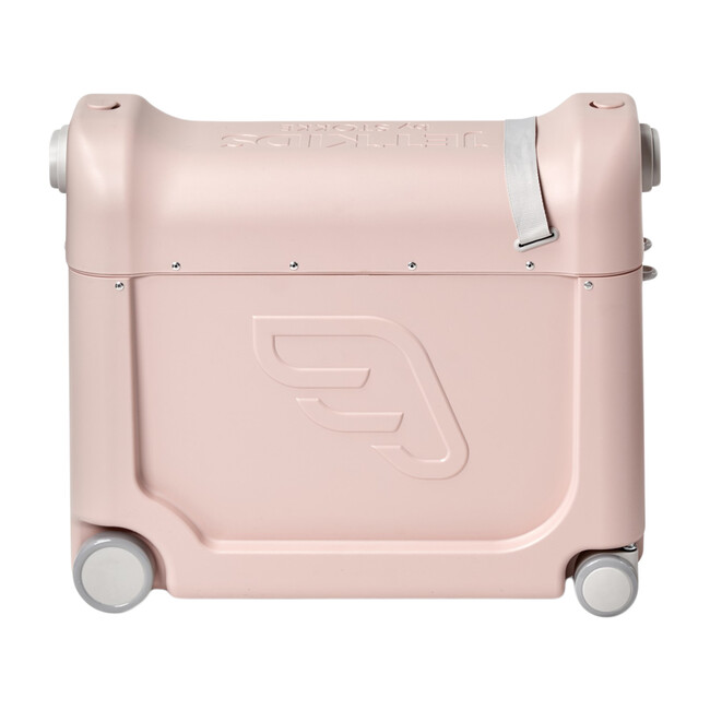 JetKids by Stokke® BedBox, Pink