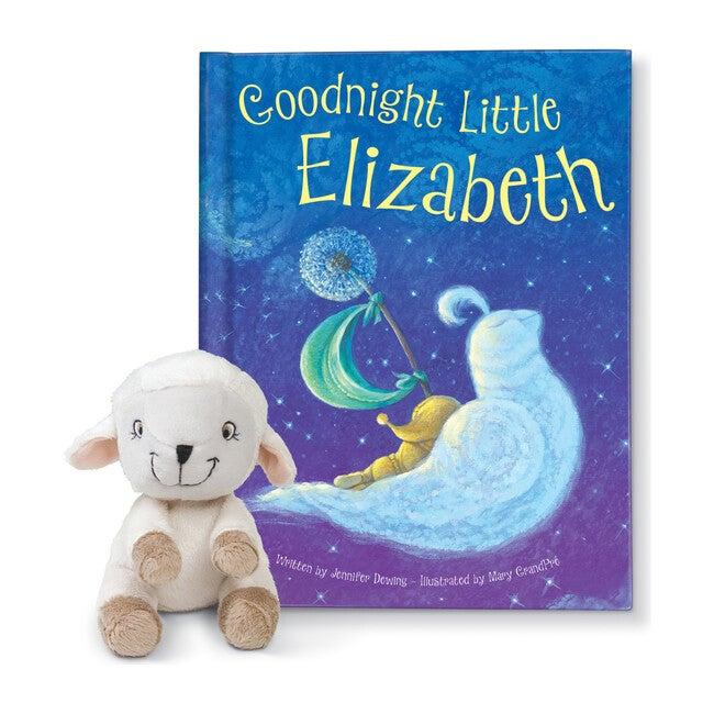 Goodnight Little Me Gift Set