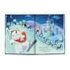Christmas Dream for Me Gift Set - Books - 2