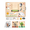 Weather Watch - Puzzles - 2