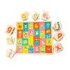 Alphabet Pictures - Developmental Toys - 2