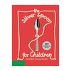 The Silver Spoon for Children - Books - 0 - thumbnail